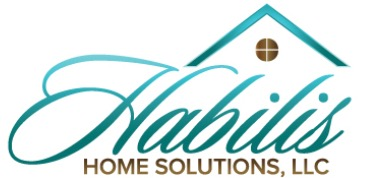 Habilis Home Solutions, LLC