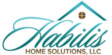 Habilis Home Solutions, LLC